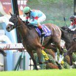 【競馬】柏木集保「アーモンドアイは過去の三冠牝馬ジェンティルドンナ、アパパネ、スティルインラブよりずっと強い