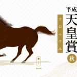 【競馬】10/28 (日) 第158回 天皇賞(秋) (GⅠ) part3