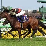 【競馬】天皇賞4着のアルアインはマイルチャンピオンシップへ
