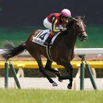 【競馬】怪物牝馬グランアレグリア、朝日杯へ【サウジアラビアRC】