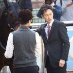 【競馬】幸四郎厩舎、さっそく馬主と揉めて転厩させてしまう