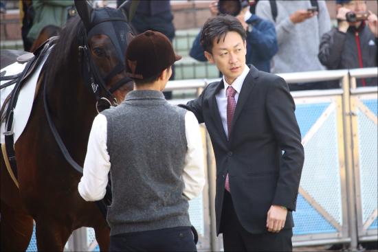 【競馬】武幸四郎調教師、新規開業厩舎の初年度最多勝記録を抜きそう