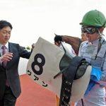 【競馬】武幸四郎調教師「上手いのに良い馬に乗れない騎手になるべく依頼する」