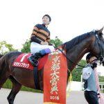 【競馬】10月8日(月/祝) 第53回 京都大賞典 GⅡ part1