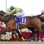 【競馬】サトノダイヤモンドとサトノクラウン引退【種牡馬入り】