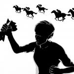 【競馬】2018年日本競馬の3大事件「ゴール間違え山田」「角居飲酒事故で逮捕」と後一つ挙げるなら?