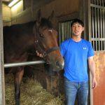 【競馬】【最強牝馬】アーモンドアイ、1夜明けて全くダメージなし!!【化け物】