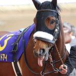【競馬】ルメール「アーモンドは今迄騎乗した馬の中で一番強い。凱旋門を勝てる馬。来年連れて行きたい。」