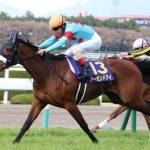 【競馬】アーモンドアイ勝たせるためにノーザン有力馬が続々JC回避【使い分け】
