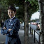 【競馬】【悲報】戸崎圭太、無念のJC回避…「アーモンドアイ倒すプラン用意していた」