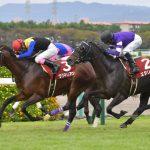 【競馬】ダービー馬ワグネリアン年内休養&来春は大阪杯を目標に