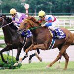【競馬】『使い分け』が日本競馬を決定的にダメにした。