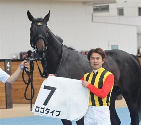 【競馬】村田一誠がパドックの客と会話してる事を暴露!!【競馬法違反じゃ?】