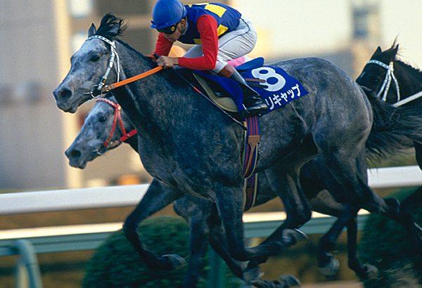 【競馬】平成は、オグリで幕開け、エルコンが世界の扉を開き、オルフェが夢を繋ぎ、そしてアーモンドへ