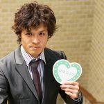 【競馬】高田潤騎手、幸騎手が怪我で引退と書いたギャンブルギャーナル(サイゾー)にブチギレる