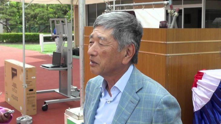 【競馬】吉田照哉「日本は騎手の給料が高すぎ!だからハングリー精神もないし若手は全く伸びてこない」