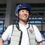 【競馬】武豊、香港国際騎手招待の第1戦で不注意騎乗【動画有】