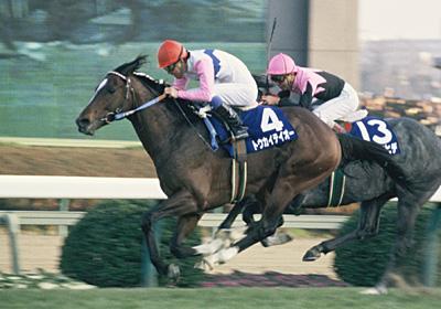 【競馬】競馬ファンが選ぶ平成の名勝負であのレースが堂々の1位に