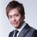【競馬・事件】純烈のメンバー友井雄亮が交際女性に暴力、貯金1700万をJRAで溶かす