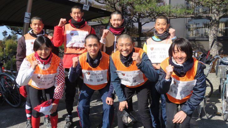 【競馬・女性騎手候補生】遂にキタ━(゚∀゚)━!栗東からスーパーアイドル騎手誕生!!