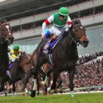 【競馬・皐月賞】ルメール「もっと楽に勝てると思っていた。最後は馬が疲れていた」 【サートゥルナーリア】