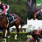 【競馬】【香港最強馬ビューティージェネレーション襲来!】安田記念に香港馬4頭が予備登録!